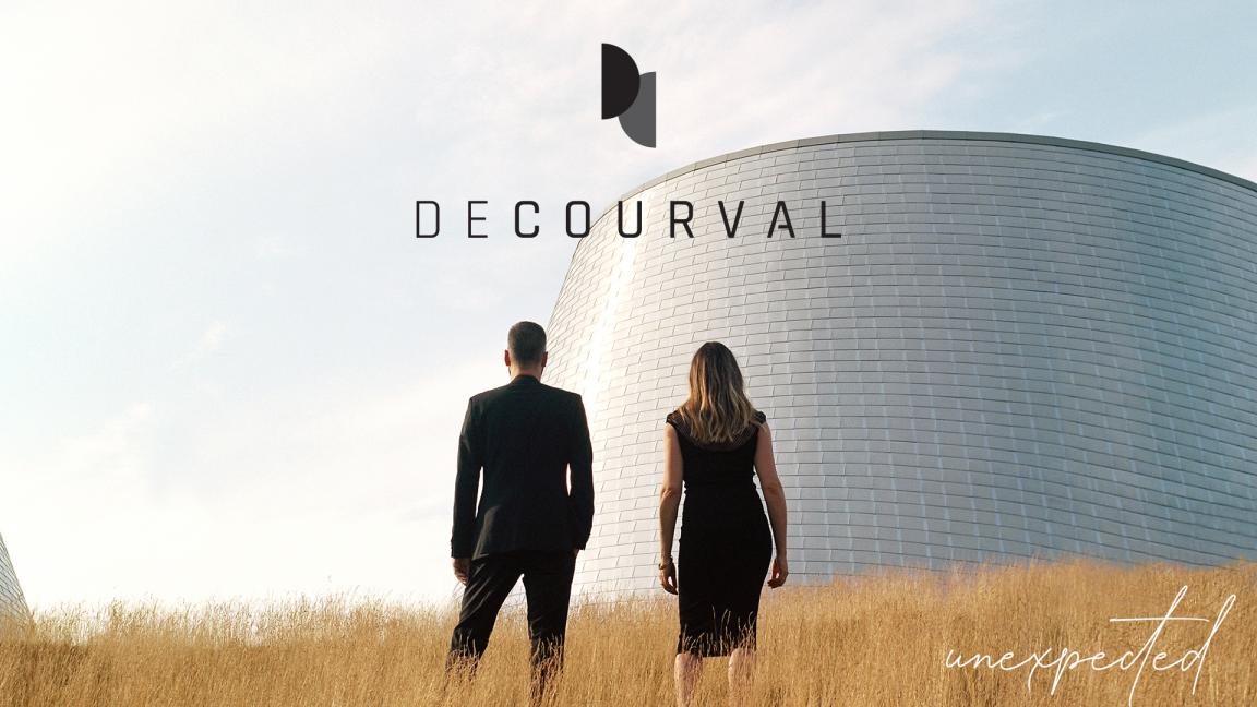 DeCourval