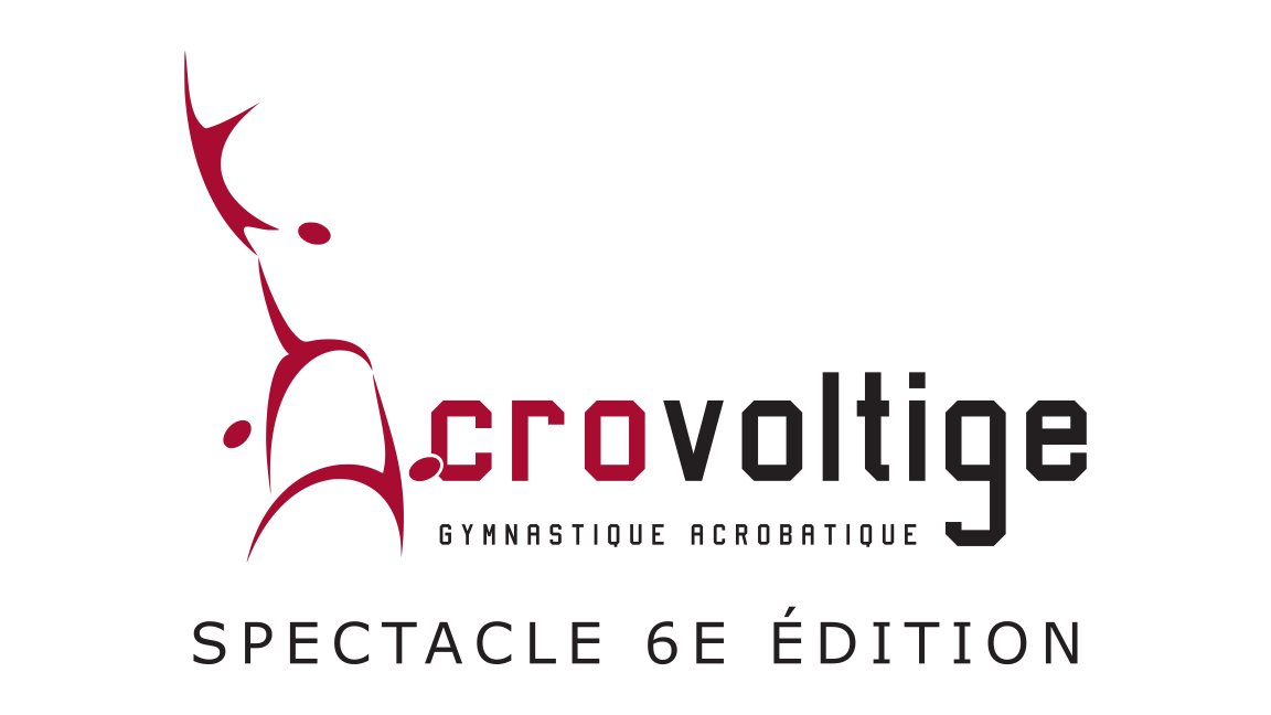 Spectacle Acrovoltige 2019