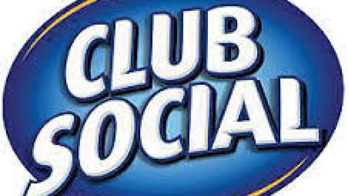 Adhésion au club social PL 2020