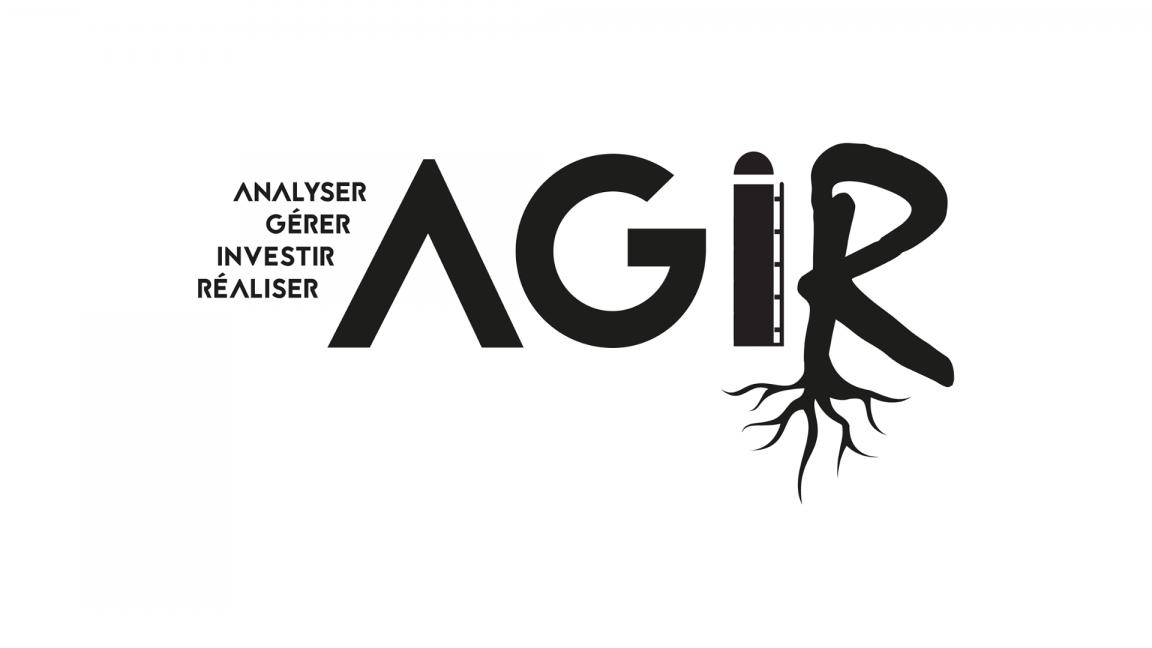 AGIR - MÉTHODE DE TRANSFERT