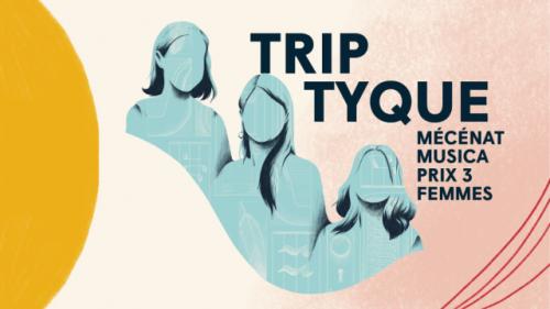 Triptyque (webcast)