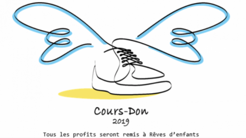 Cours-Don 2019