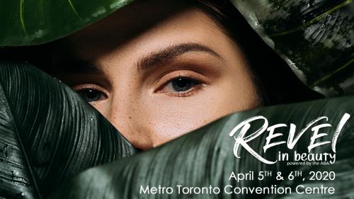 Revel in Beauty 2020