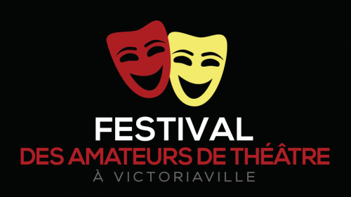 7e Festival des Amateurs de Théâtre à Victoriaville