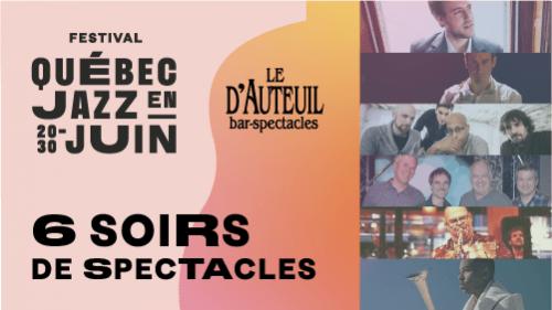 Forfait D'Auteuil