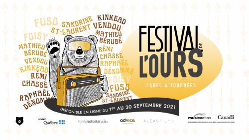 Festival de L'Ours