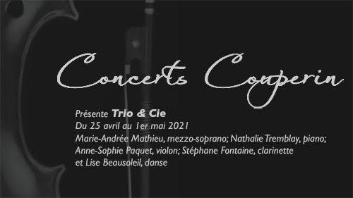 Trio & Cie