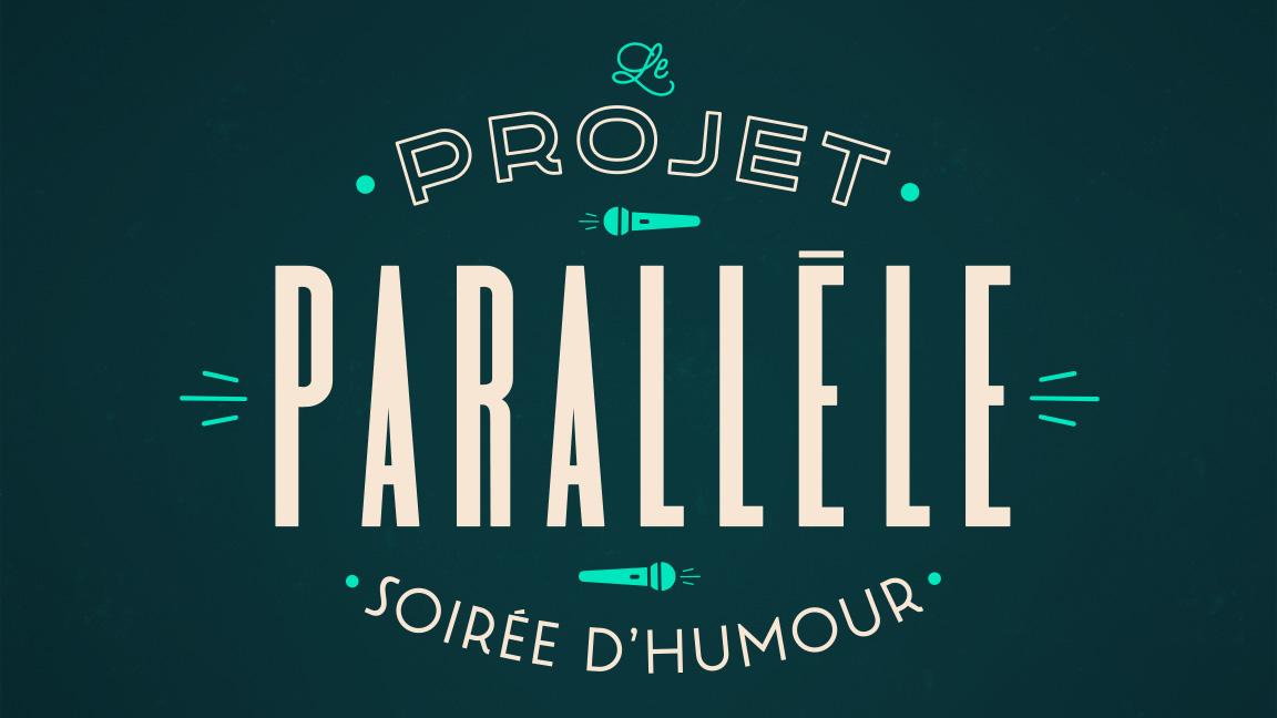 Le Projet Parallèle