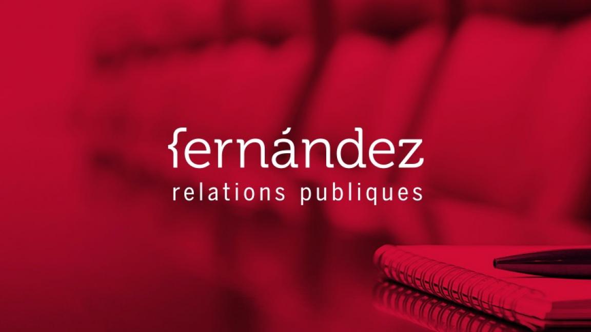 Webinaire - Gestion des commentaires disgracieux, par Fernandez relations publiques
