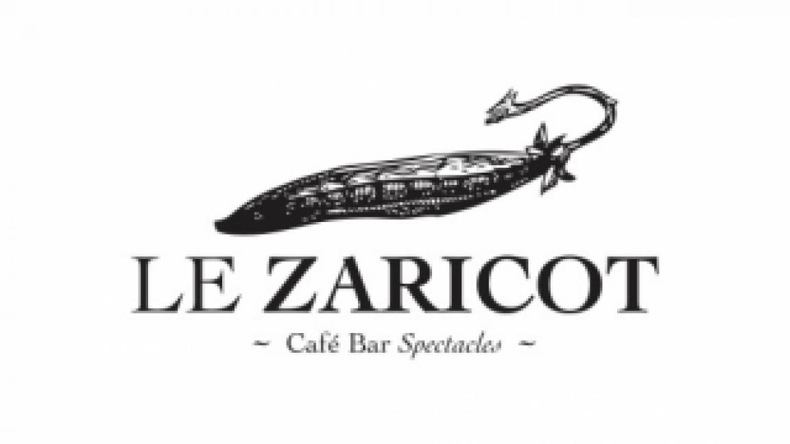 Certificat cadeau 25$ - Zaricot