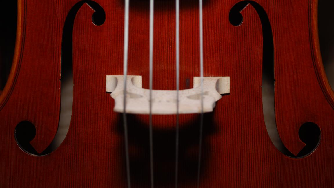 Concert 70 ans