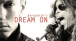 DREAM ON / SING FOR THE MOMENT - The Unplugged Band (Aerosmith & Eminem acoustic cover)