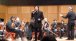 You_Raise_Me_Up by Johnny Lau with H.K. Metropolitan Pops Orchestra