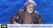 A Meeting By The River - Grammy Winning Track by Pandit Vishwa Mohan Bhatt on Mohan Veena