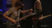 "Tony MacAlpine and Jeff Loomis play ""Square Circles"" live on EMGtv"