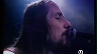 Breakfast in America - Written and Composed by Roger Hodgson (Supertramp)