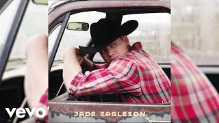 Jade Eagleson - Still Gonna Be You (Audio)