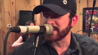Kris Barclay - Good On You (Original) Boots And Hearts 2015 Emerging Artist Showcase Submission