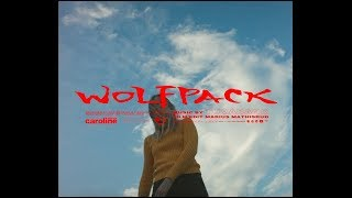 Tuvaband - Wolfpack (MUSIC VIDEO)