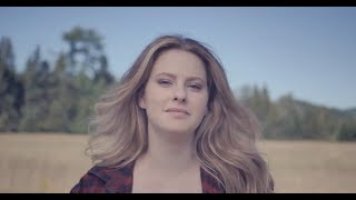 Sing Like No One's Watching - Justine Blanchet (Official Music Video)