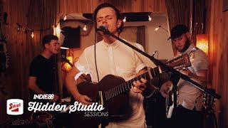 Mappe Of (Stiegl Hidden Studio Sessions)