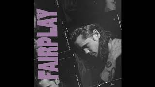 Zagata - FAIRPLAY(VF) - Audio officiel