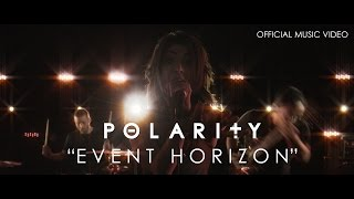 POLARITY - Event Horizon