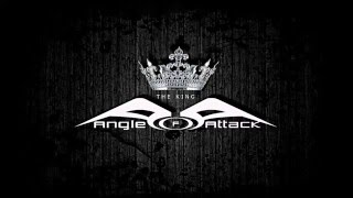 THE KING - Angle Of Attack Music - AOAM