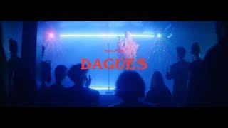 Safia Nolin - Dagues