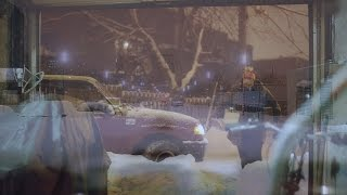 Safia Nolin - Igloo