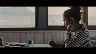 Foja - Nunn'è cosa (Official Video)