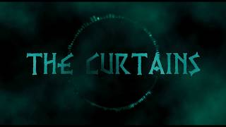 INSECTS WAKE - The Curtains
