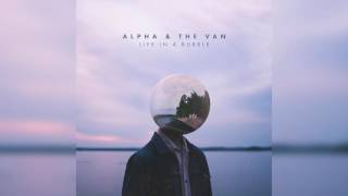 Alpha & the Van - Lost