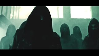 THE NEGATION - A Prayer for those I will Have to Kill (official video clip)