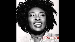 Sia Tolno - African Police