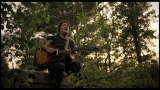Pilou - All I Know (acoustique en plein air)