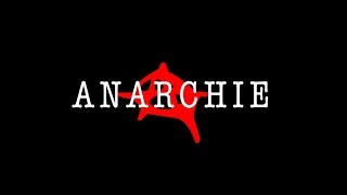 ANARCHIE - Clip Officiel - LEM