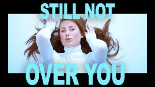 Still Not Over You- Kelsi Mayne (OFFICIAL Music Video)