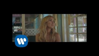 Brett Kissel - Drink About Me (Official Video)