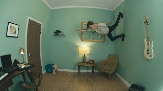 Scott Helman - Hang Ups - Official Music Video