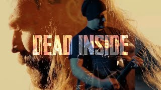 Sandveiss DEAD INSIDE official video 2019