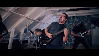 AUGURY - Illusive Golden Age [Official Music Video 2018]
