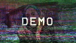 Emma Beko - Demo (Official Music Video)